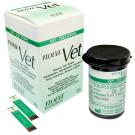Nova Vet Ketone Test Strips - 25 Per Vial