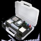 Nova Vet Blood Ketone/Glucose Meter Carrying Case